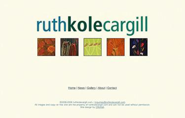 RuthKoleCargill